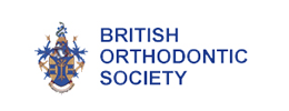 Bristish Orthodontic Society